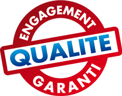 engagement-qualite