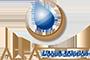 Alfa Groupe, Recherche de fuites et assèchement technique partout en France